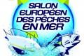 Salon Européen des Pêches en Mer 2012