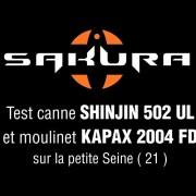 Shinjin-502-UL-vue-par-Jerome-Levitte