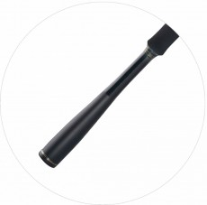 Players_monobloc_carbon_butt_grip