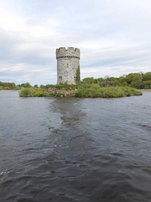 Quelques (bonnes) nouvelles d'Irlande !