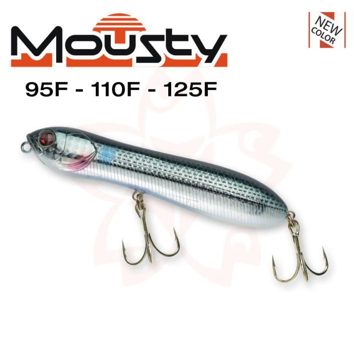 Mousty-95F-110F-125F-Sakura-2022