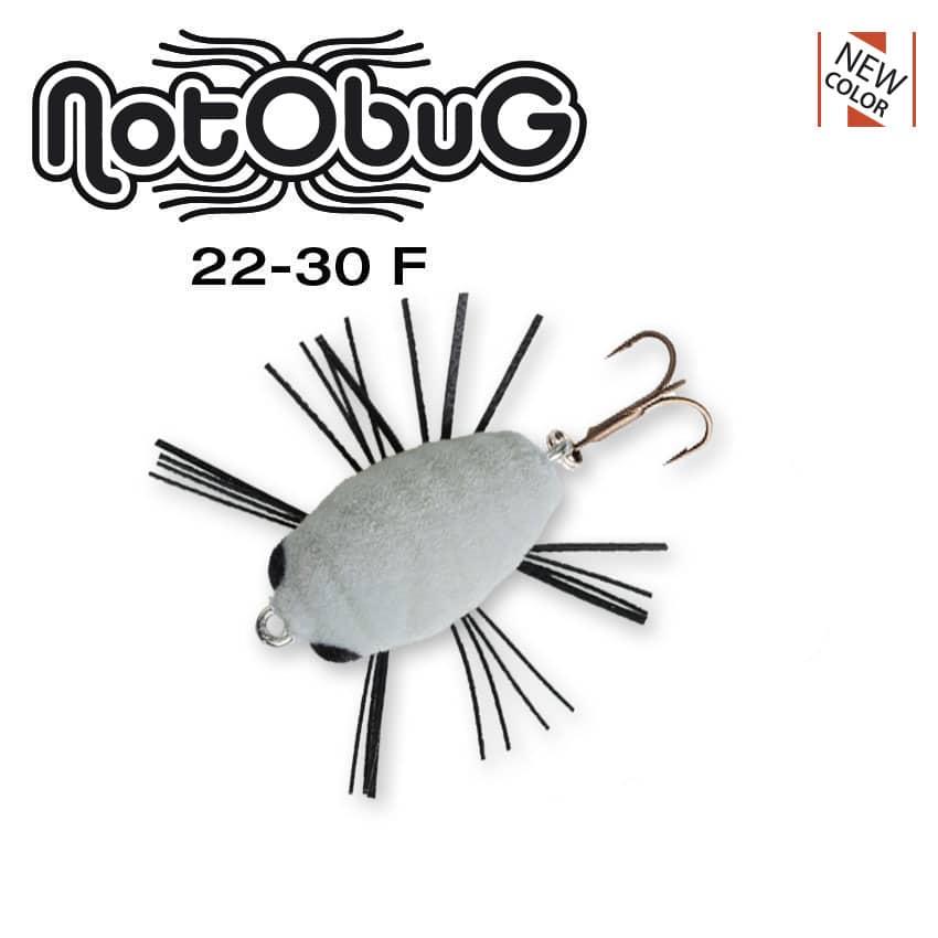 notobug-fur-finish-2020