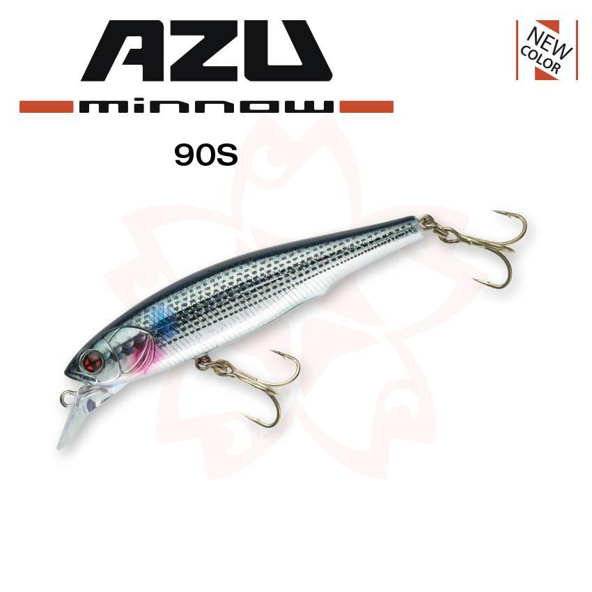 Azu-Minnow-Sakura-2022