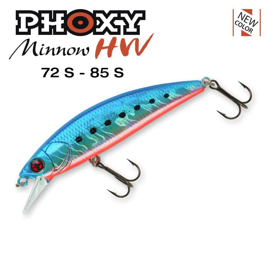 Vignette-Phoxy-Minnow-72---85-S-2020