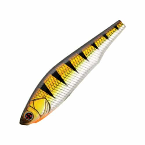 ruty-minnow-70-sp-016