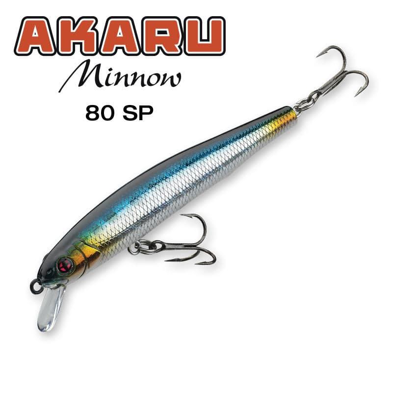 vignette-Akaru-Minnow-80sp_2020