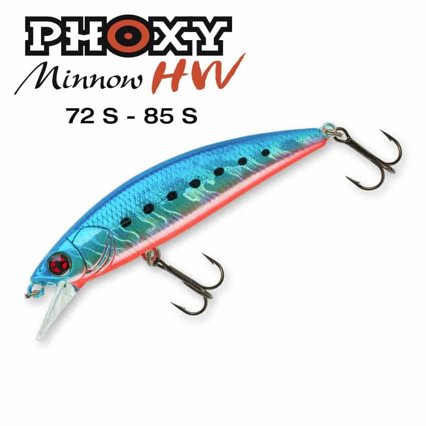 vignette-Phoxy-Minnow-72-85S-2021