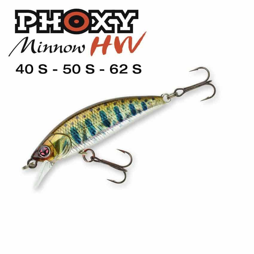 vignette-Phoxy-Minnow-HW-2021