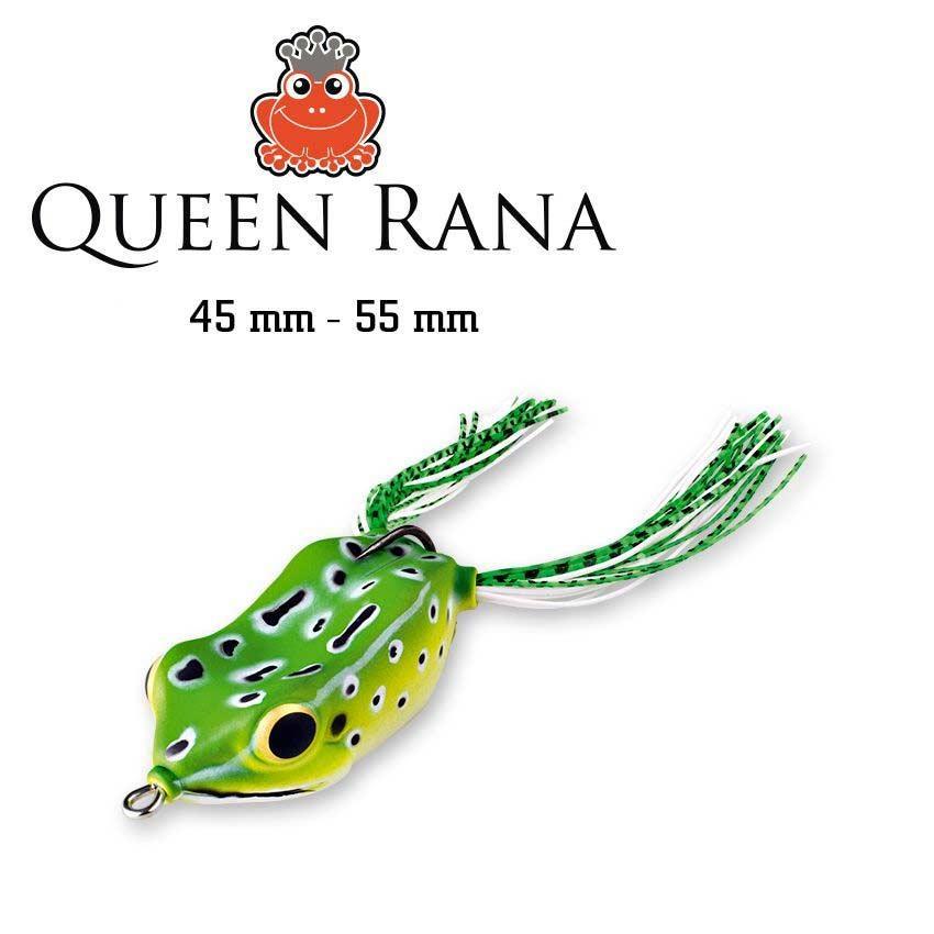 vignette-queen-rana-2019