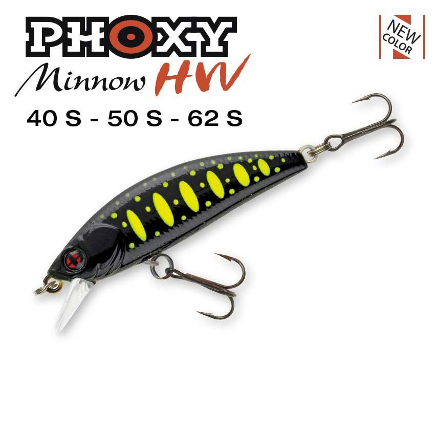 Vignette_phoxy-minnow-hw-s