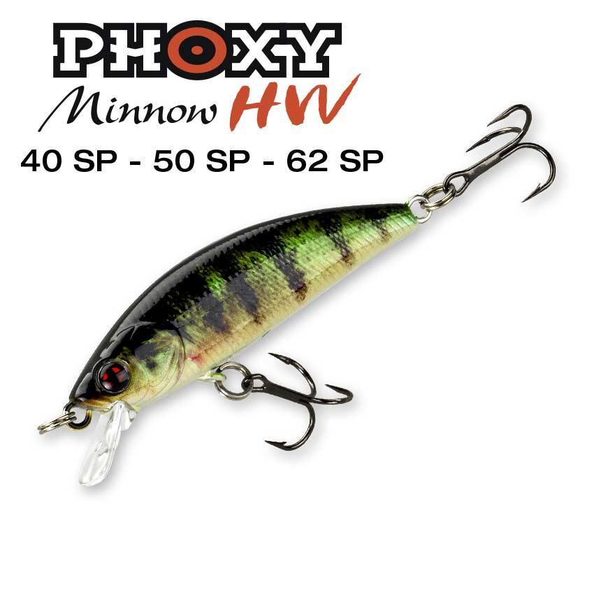 Vignette_phoxy-minnow-hw-sp