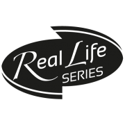 Logo-Real-Life-big