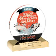 Prix de l'Innovation 2013 - Real-Life