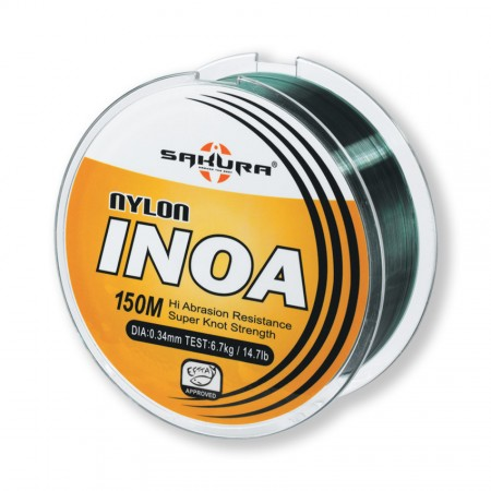 Nylon Inoa