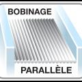 logo_bobinage_parallele
