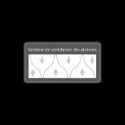 Système-de-ventilation-des-alvéoles