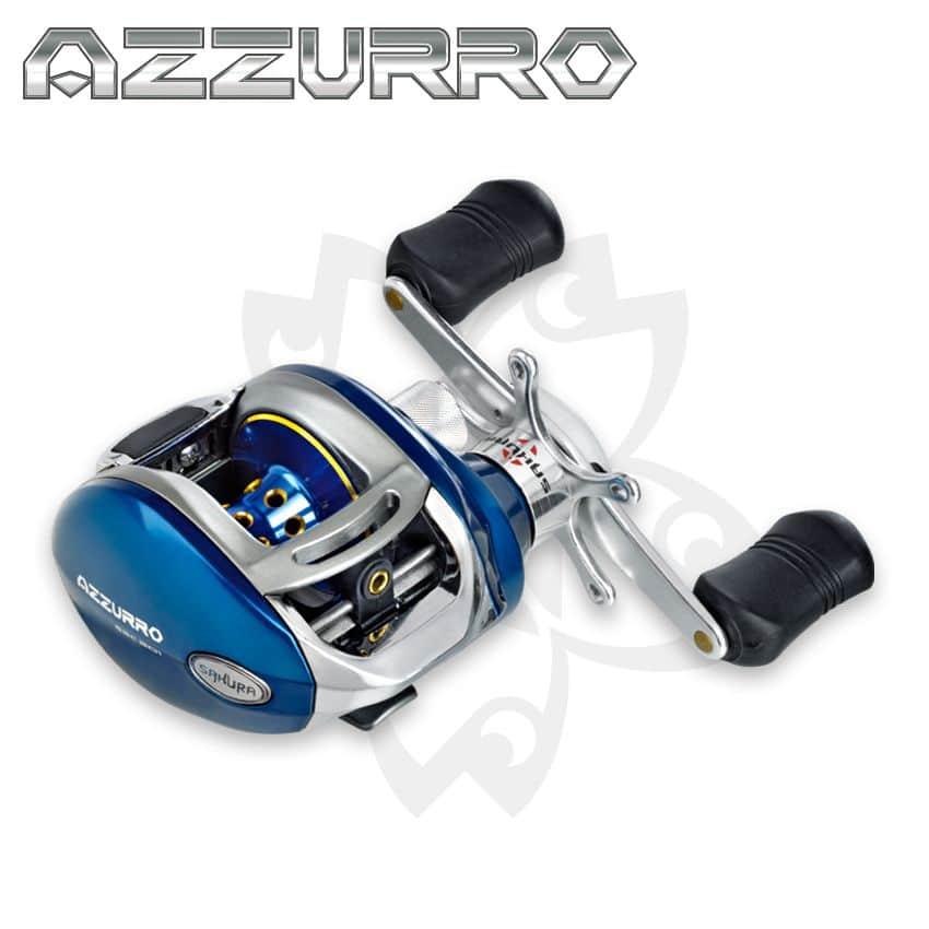 AZZURO_SBC201