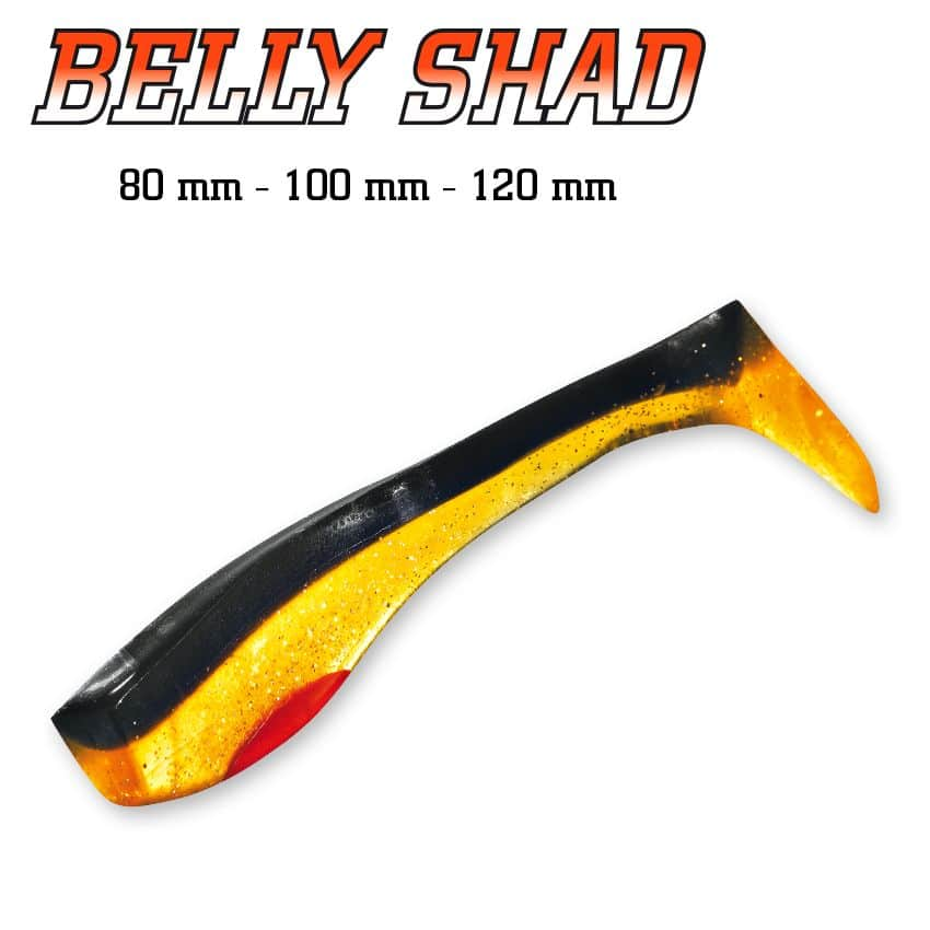 Belly_Shad_80_100_120mm