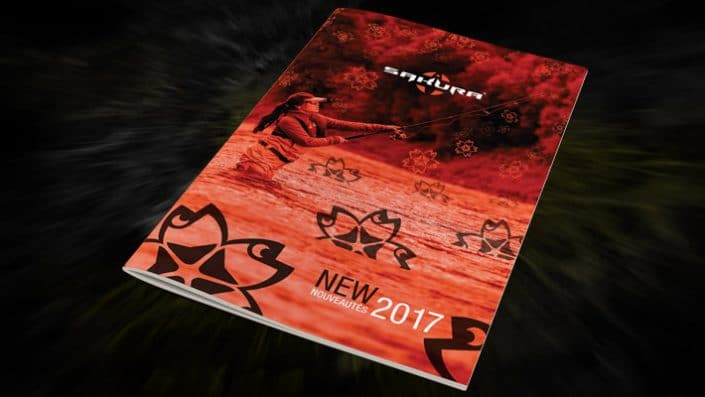catalogue_sakura_2017