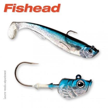 Fishead_Jig_Head