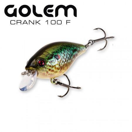 golem_crank_100f