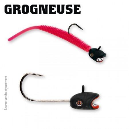 Grogneuse_Jig_Head