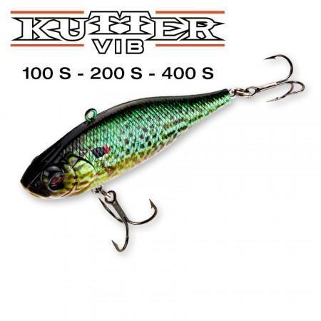 Kutter_Vib_100S_200S_400S