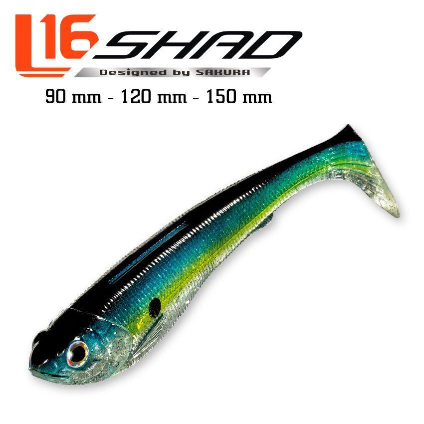 L16_Shad_90_120_150mm
