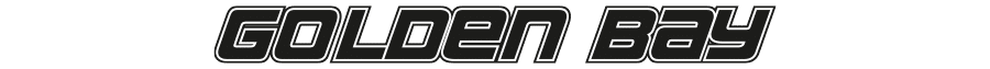 Logo_GoldenBay_chap