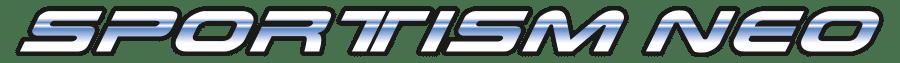 Logo_SportismNeo_chap