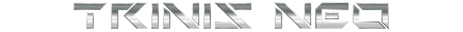 Logo_TrinisNeo_chap