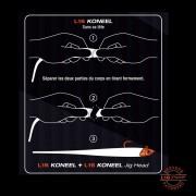 Montage-L16-Koneel-sans-la-tête