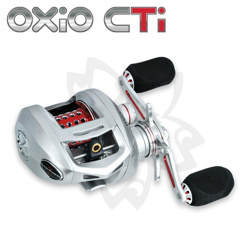 OXIO_CTi_SBC63_CTi_SBC71_CTi