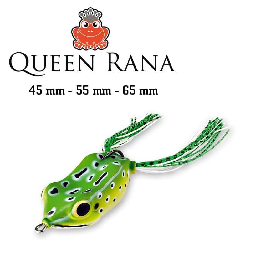 Queen_Rana-45_55_65mm