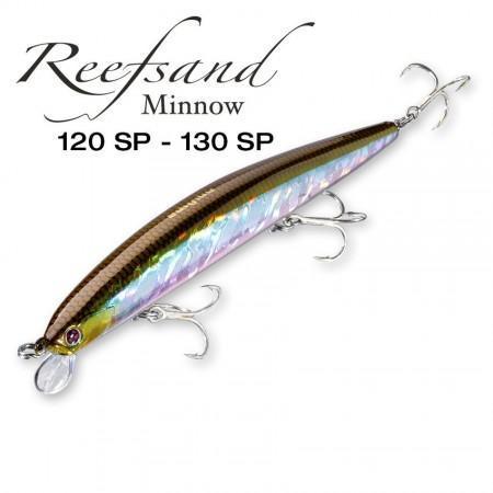Reefsand-Minnow_120SP_130SP