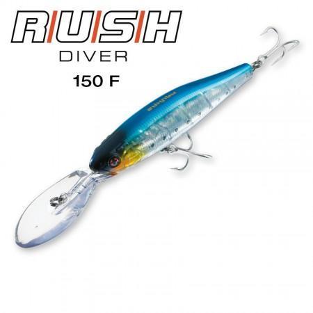 Rush_Diver_150F