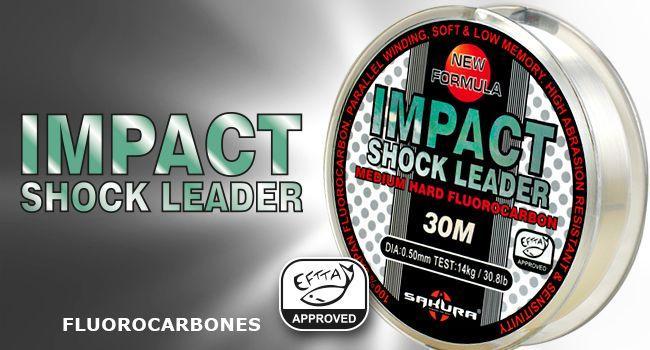 vignette_som_impact_shock_leader1