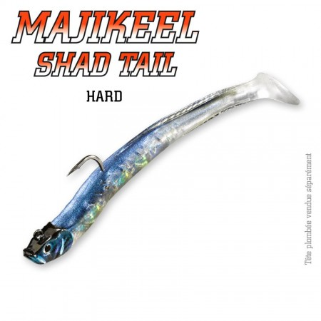 Majikeel_Shad_Tail_Hard