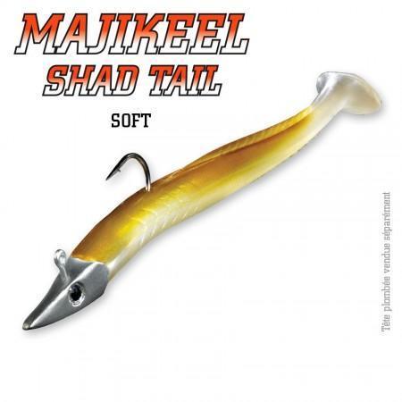 Majikeel_Shad_Tail_Soft