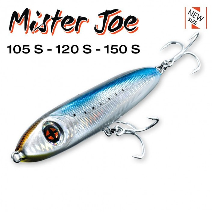 Mister_Joe_105S_120S_150S