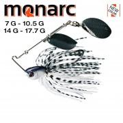Monarc-7G_10.5G_14G_17.7G