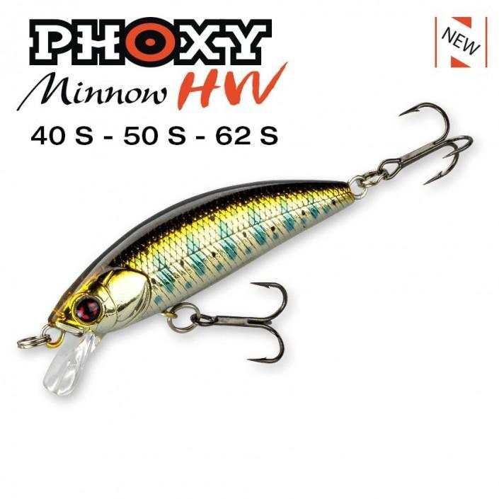 Phoxy_Minnow_HW_40S_50S_60S