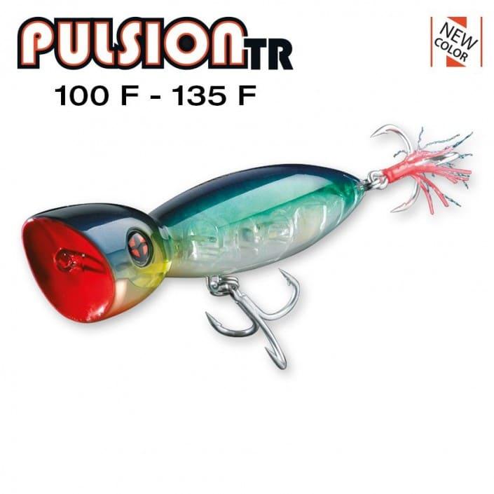 PulsionTR_100F_135F