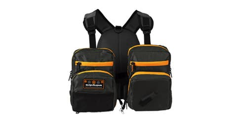 vignette_transition-chest-packer-koa-bag