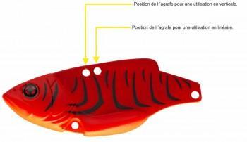 position agraphe soukouss