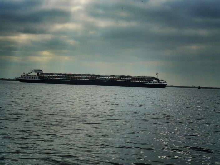 hollande_bateau