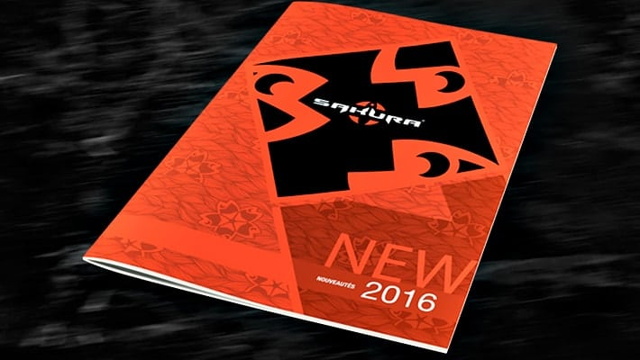 catalogue-sakura-2016