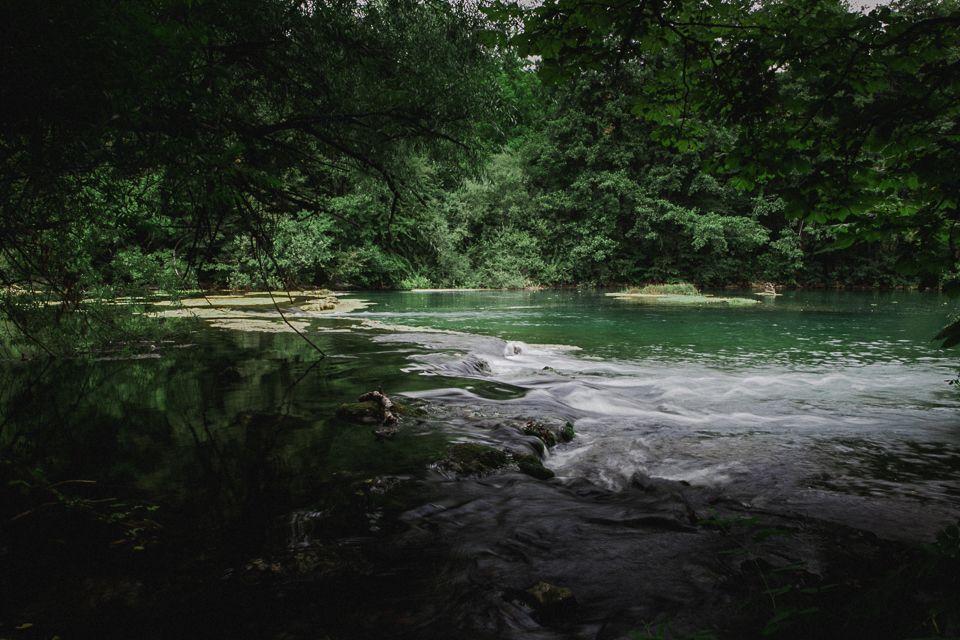 riviere-truite