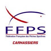 logo FFPS Carnassiers-site Sakura