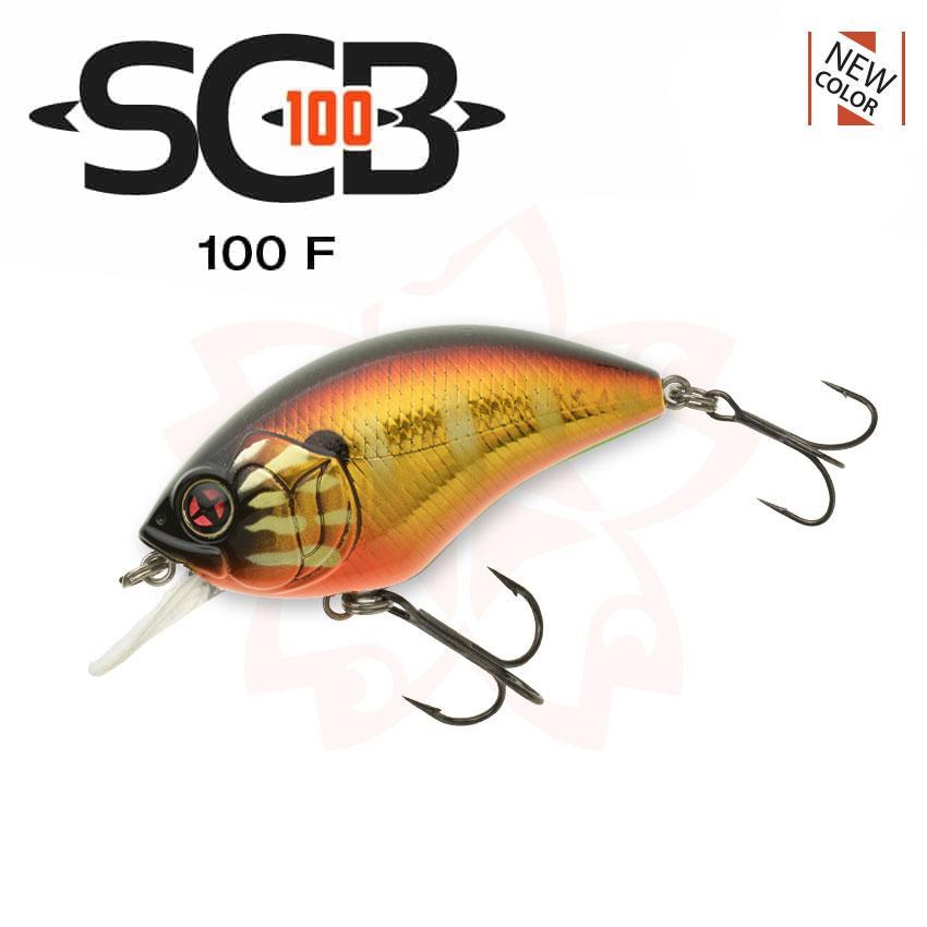 SCB-Crank-100F-Sakura-2022